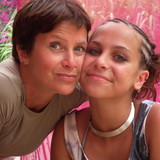Host Family in asti, Cellarengo, Italy