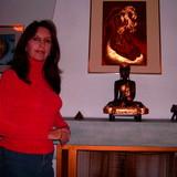 EcuadorQUITO, DISTRITO METROPOLITANTO的房主家庭