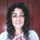 "SpainSalamanca的Erasmus Clara""s Rooms寄宿家庭"