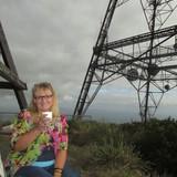 Homestay-Gastfamilie Lauren  in Te Aroha, New Zealand