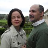 Host Family in Beira Baixa, Fundão, Portugal