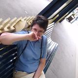 Alloggio homestay con Jenny in cambridge, United Kingdom