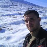 AlgeriaBatna的Abdeldjalil寄宿家庭