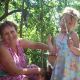 Host Family in Center Of Chisinau, Chisinãu (ex Kishinev), Moldova