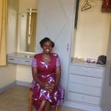 KenyaNairobi的Catherine寄宿家庭
