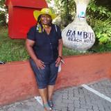 Alloggio homestay con Lydia in Nairobi, Kenya