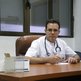 CubaSantiago 的Manuel寄宿家庭