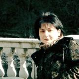Homestay Host Family Anna in Yerevan, Armenia