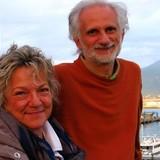 Familia anfitriona de Homestay Stefano en Fagnano Olona, Italy