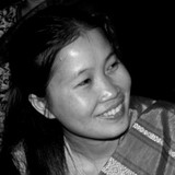 Homestay Host Family Bouakham in Luang Prabang, Lao People's Democratic Republic