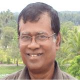 Sri Lankakandy city limits, Kandy的房主家庭