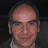 Alloggio homestay con Eduardo in Ciudad de México, Mexico