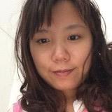 Homestay Host Family Wei in Parklea, Australia