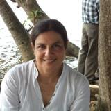 Hébergement chez Arosha  à Colombo , Sri Lanka