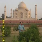 IndiaKochi的Teresa寄宿家庭