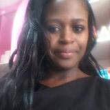 Homestay-Gastfamilie Jill in nairobi, Kenya