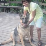 Alloggio homestay con Maureen in Toronto, Canada