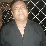 Host Family in Colombo , Sri Lanka