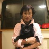 Família anfitriã Hitomi em saitomasi minamiurawa, jr keihintouhoku rine, Japan