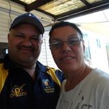 Host Family in Wynnum West, Brisbane, Australia