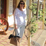 Homestay Host Family Lynda in Auckland, New Zealand