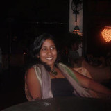 Homestay Host Family Anushika in Colombo 3, Sri Lanka