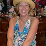 Homestay-Gastfamilie Ana Maria in ,