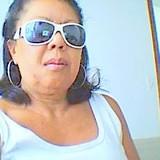 Familia anfitriona de Homestay Onice en Vitoria, Brazil