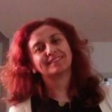 Homestay Host Family Fataneh in Toronto, Canada
