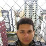Homestay Host Family Marcelo in CURITIBA, Brazil