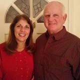 Hébergement chez John and Debbie à Philadelphia Area (Ridley Park), United States