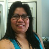 Homestay Host Family Ruby in Coquitlam, Canada
