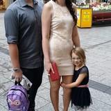 Host Family in Tingalpa, Tingalpa, Australia