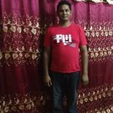 Host Family in martintar, nadi, Fiji
