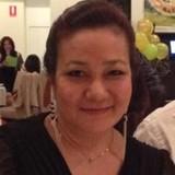Host Family in Narre Warren South, Melbourne, Australia
