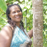 Homestay Host Family Audrey in Negril, Jamaica