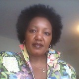 Família anfitriã em WOODLEY, Nairobi, Kenya