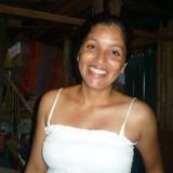 Alloggio homestay con Julieta and Mike in Eduardo Alvarado, Nicaragua
