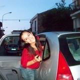 Italyfiumefreddo di sicilia的Maria Donata 寄宿家庭