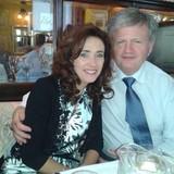 Familia anfitriona de Homestay Katherine en Dublin, Ireland