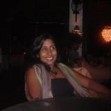 Host Family in Horton Place, Colombo 7, Sri Lanka