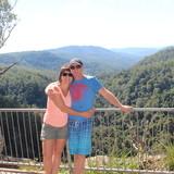 Homestay Host Family Hayley in gold coast, Australia