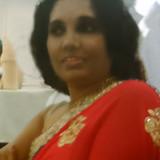 Famiglia a Dehiwala-Maharagama, Boralesgamuwa, Sri Lanka