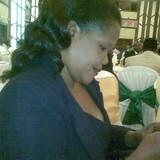 Alloggio homestay con Maurine  in Nairobi, Kenya