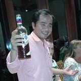 Alloggio homestay con Son in Hoi An, Vietnam
