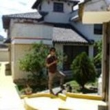 Homestay-Gastfamilie Daniel in quito, Ecuador