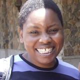 Homestay Host Family Wagithi in Nairobi, Kenya