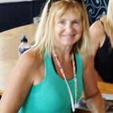 Host Family in Carine, Perth, Australia