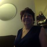 Alloggio homestay con Sandra in Alhambra, United States