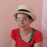 Homestay Host Family Ivis in Havana, Cuba